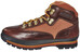 Timberland Euro Hiker F/L Shoes Men potting soil